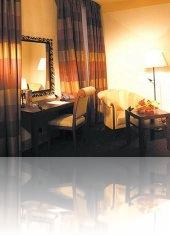 Hotel Vieux Port 4